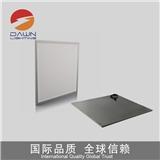 LED面板灯 600600方形工程平板灯 高品质超长质保装饰灯