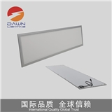 led面板灯 300120平板灯厂家直销 超长品质多少钱