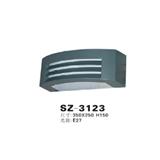 防潮灯SZ-3123