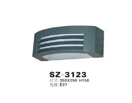 防潮燈SZ-3123