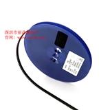供应延时IC可编程,1秒延时IC芯片方案-深圳市丽晶微电子