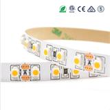 LED灯条3528贴片120灯 色温可选led软灯条高显指家装装饰led灯带