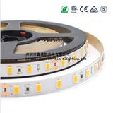 led灯条高亮5630贴片60灯珠高显指LED灯带柜台广告灯箱软灯带