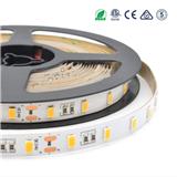 LED灯带5630高显指led灯带72灯珠高亮三星LG优质芯片珠宝展柜柜台软灯条