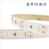 LED灯带软条灯2216led灯带高显指180珠led展柜灯条专卖店商场照明灯