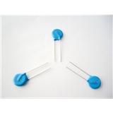 压敏电阻/ 压敏电阻器