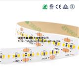 led灯带2216软灯条高显指300灯家用客厅吊顶槽贴片柜台照明背景灯