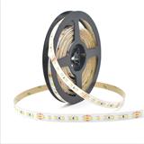 LED软灯条3014可调色温软灯条224灯防水led灯带双白色灯条植物照明灯带