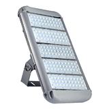 LED隧道灯 SD3301