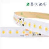 三星LED灯带/灯条智能温控led灯带 2835贴片低压led灯条128灯酒店智能灯带