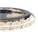 灯箱led灯带2835贴片 高显指60灯珠蛇形软灯条s型灯条 z形可折叠迷你蛇形灯条