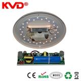 LED应急电源 降功率方案 25w3h 应急吸顶灯电源 工程优选应急方 副本