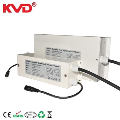 KVD188M LED面板灯应急电源盒 应急电源装置 驱动应急一体化 副本 副本