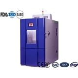 高低温试验箱,高低温箱,高低温湿热试验箱,