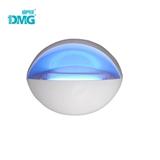 DMG迪门子粘捕式灭蝇灯食品商企餐厅灭虫灯电子捕蝇器静音灭蚊灯