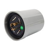 SZ10-NEMA Zigbee 路灯控制器