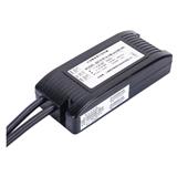 SZ10-LoRa-R1A 路灯控制器