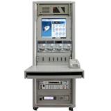 开关电源自动测试系统安规综合型