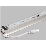 中山厂家直销5050-60P-C户外线型灯