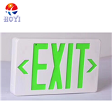 LED标志灯牌应急指示灯牌厂家直销HY-A1壁挂式