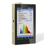 OHSP350SF频闪测试仪 红外辐射照计 蓝光辐射照计 紫外辐射照计