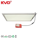 通用10-60WLED灯外置驱动电源灯具 应急3小时多功能锂电一体方案 副本