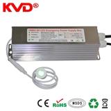 专注生产 LED应急电源盒 投光灯应急电源盒 面板灯应急照明电源盒 副本