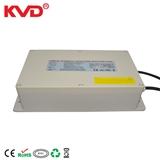 KVD新款推荐188M防水一体盒,面板灯三防灯工矿灯专用一体应急盒 副本 副本