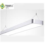 LED办公灯TN-B-8041
