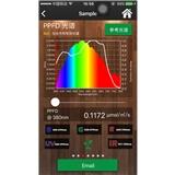 光量子通量密度PPFD测试仪