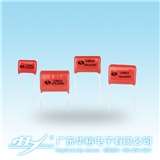 CBB22电容 松下电容 法拉电容 插件电容