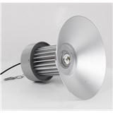 led工矿灯100W 150w 200W 300W 250W车间灯高棚仓库灯厂房照明灯