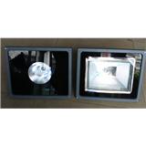 厂家直销金钻ledCOB 集成聚光投光灯大功率工程隧道灯50W100W200W150W