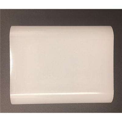 宁波美光 PVC塑料型材 挤出型材 塑料异型材