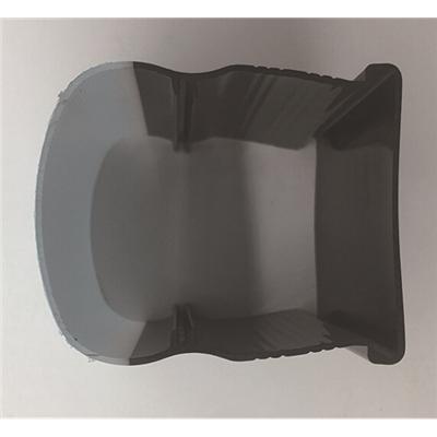 宁波美光 PVC塑料型材