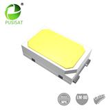 普斯赛特LED SMD2835 3V 0.5w 2800~6500k 80RA 55~60LM
