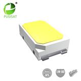 普斯赛特LED SMD2835 3V 0.5W 2800~6500k 65~70LM