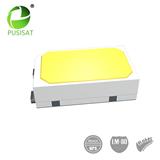 普斯赛特LED SMD2835 3V 0.2w 2800~6500K 80RA 24~26LM