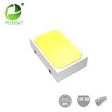 普斯赛特LED SMD2835 3V 0.5W 2800~6500k 80RA 60~65LM