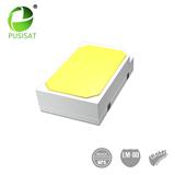 普斯赛特LED SMD2835 3V 0.2W 2800~6500k 80RA 26~28LM