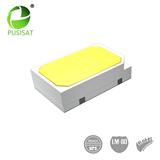 普斯赛特LED SMD3030 36V 1W 2800~6500K 80RA 130~140LM