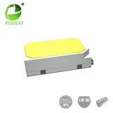 普斯赛特LED SMD2835 24V 0.5W 2800~6500k 80RA 65~75LM