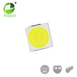 普斯赛特LED SMD3030 6V 1W 2800~6500k 80RA 130~140LM