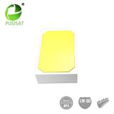 普斯赛特LED SMD2835 9V 1W 2800~6500k 80RA 100~110LM