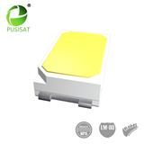普斯赛特LED SMD2835 48V 1W 2800~6500k 80RA 130~140LM