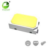 普斯赛特LED SMD2835 72 1W 2800~6500k 80RA 65~75LM