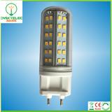 LED G12 带罩 10W
