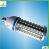 LED 大功率玉米灯 21W