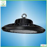 LED UFO 200W 工矿灯
