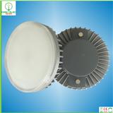 LED GX53 8W